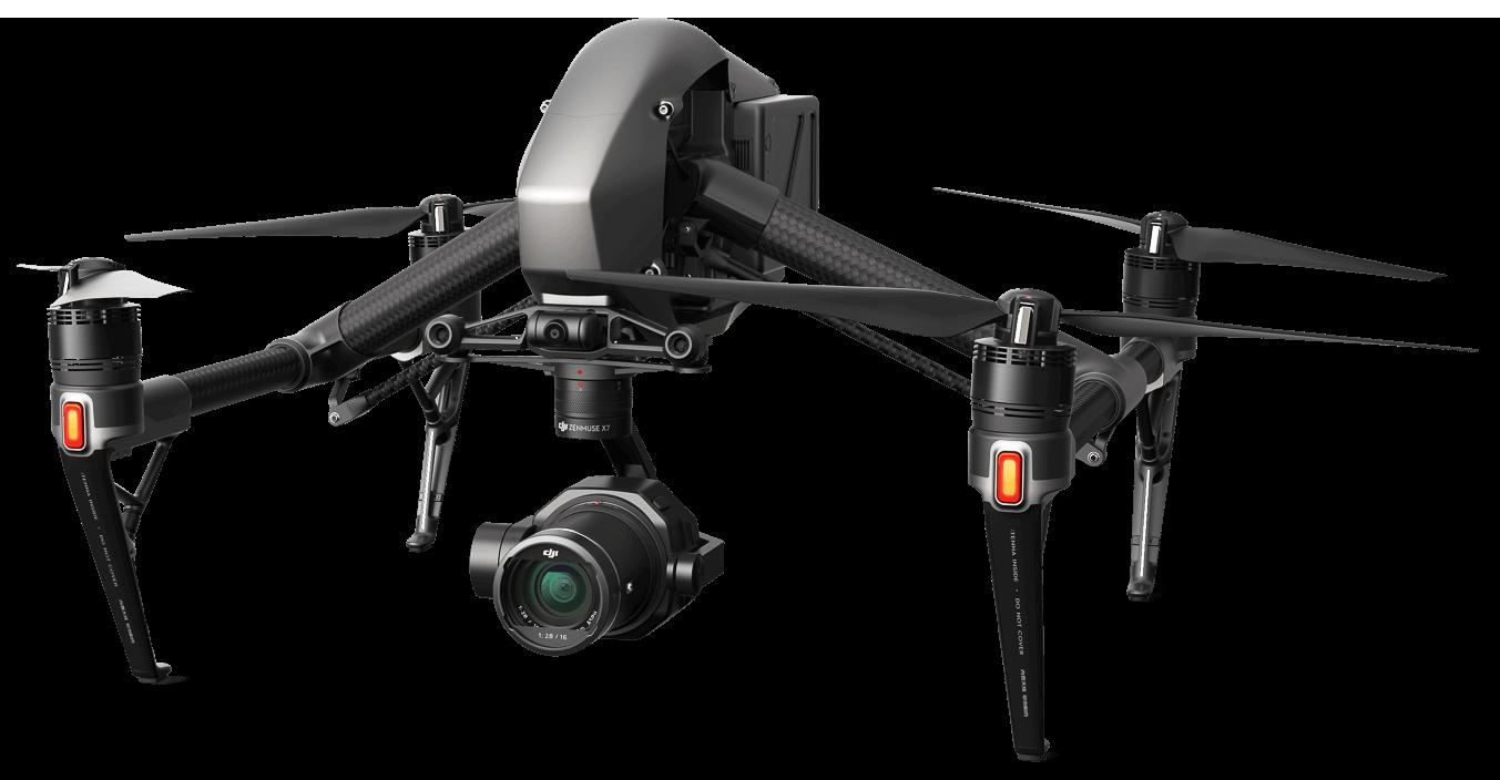 prix batterie drone parrot