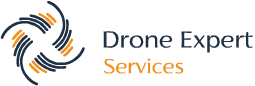 Drone Expert Services